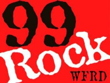 99rock_logo