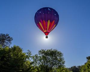JohnStritzinger-Quechee-BalloonFestival-2015-06-20-Eclipse