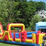 Balloon Festival 2011 162
