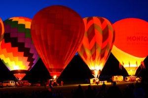 Robin Ogden 4 balloon-glow