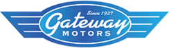 GatewayMotorLogo - Copy
