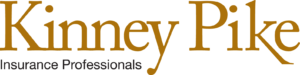 KinneyPike logo transparent background