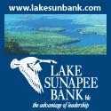 LakeSunapeeBank