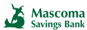 Mascoma Savings logo