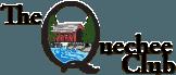 Quechee Club Logo