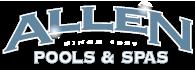 allen-pools-logo