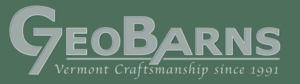 geobarns logo
