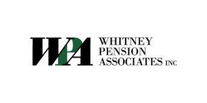 whitney-c